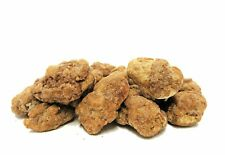 Butter Toffee Pecans by Its Delish, 2 lbs