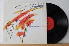 "12"" Maxi - SHAKATAK - Mr. Manic & Sister Cool (Cool Mix) 6:37 min - 1987 Germany"