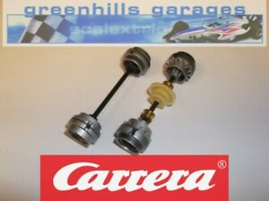 Greenhills Carrera Parts Pack  BMW Sauber F1 07 Livery 2008 set New 89530 P9053