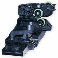 Cutter assembly HP Designjet 500 510 510ps 800 800ps C7769-60390 C7770-60014