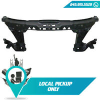 MB1225175 Front Replacement Radiator Support for Mercedes-Benz