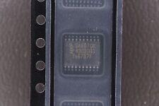 Sa607Dk/01-T Nxp Rf Mixer / Converter 150Mhz 7V 4.2mA 17dB Gain 20 Pin Ssop