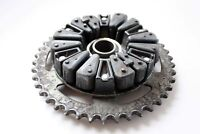 2016 SUZUKI GSXR 1000 REAR SPROCKET CARRIER HUB