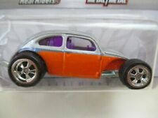 Hot Wheels Larry's Garage