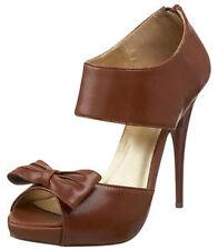 5751716166b Antonio Melani Heels for Women for sale