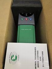 Control Techniques, Unidrive UNI-1405, 4.0 KW, 12 months warranty, UNI1405