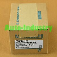 1Pc New OSA18-100 OSA18100 Mitsubishi system encoder 1 year warranty