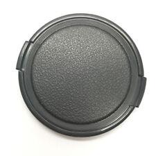 39mm 39 Front Lens Cap Camera Lens Front Cap Cover for Lens Filter