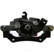Disc Brake Caliper Rear Left Centric 141.63540 Reman fits 13-16 Dodge Dart