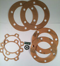 Bearmach Land Rover Series 2a/3 Swivel Housing Gasket Kit