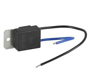 Anlaufstrombegrenzer 230V bis 20A Softstart für Maschinen Elektrowerkzeuge(3036)