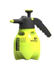 Sprayer MAROLEX Master 1,5 L Drucksprüher Opryskiwacz spruzzatore, pulvérisateur