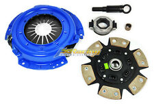FX STAGE 3 CLUTCH KIT fits 1993-2001 NISSAN ALTIMA *FITS ALL MODEL