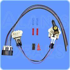 New Fuel Level Sensor (Sending Unit) Fits: Isuzu, Oldsmobile, GMC, & Pontiac