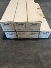 Jandy Flame Sensor Rechtifer Kit Ld Model Heaters R0334300