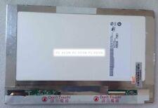 LCD Screen Original Asus Eee Pad Transformer TF101 Series