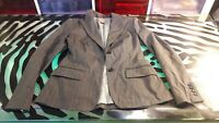Michael Kors Womens Blazer Size 4 Good Condition