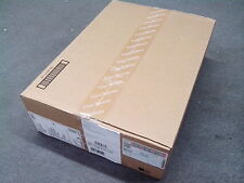 *New sealed& Neu OVP* CISCO WS-C2960X-24PS-L 2Years Wnty/VATfree €1000 2960X POE