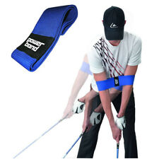 Longridge Power Band - Golf Swing Trainer