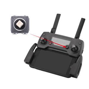 Repair Remote Control Five-dimensional Buttons for DJI MAVIC Pro and MAVIC 2