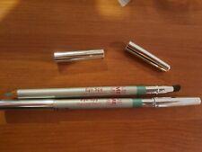 Mememe Eye Liner Pencil Khaki x1