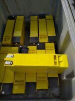Speicher Batterie Hawker Enersys Front Terminal 12V101FFT 12V-100Ah (10h) Block