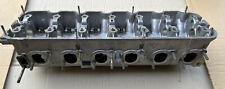 BMW Zylinderkopf E30 325i & E34 525i - 1705885 - guter gebrauchter Zustand -