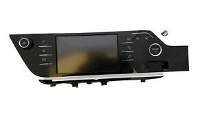Citroën Peugeot Multi Display LCD Screen, Ready To INSTALL, Quality Product.