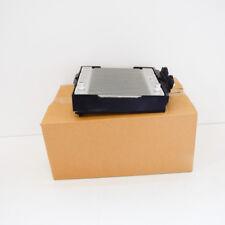 BMW 5 F10 Auxiliary Coolant Radiator 17117805630 7805630 GENUINE NEW