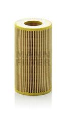 Engine Oil Filter MANN HU 718/1 k