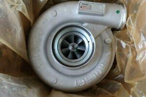 Scania Holset turbo charger, model HE500FG 2082633