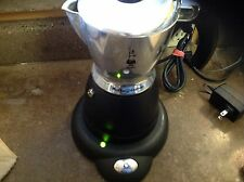 Bialetti Mukka Express Electric Cappuccino Maker