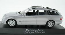 MINICHAMPS - Mercedes-Benz E-Klasse T-Modell - Kombi - 1:43 in OVP Box B66961961