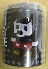 nanoblock DISNEY Mickey Mouse