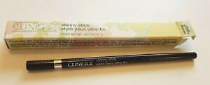 Clinique - Skinny Stick -  06 Demi-Grape - Eyeliner (discontinued)