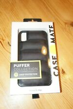 Case-Mate Puffer Collection Rear Case Cover for Apple iPhone XS Max