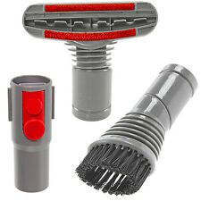 Swivel Brush + Stair Tool For DYSON V8 Animal Absolute Cordless Vacuum Cleaner