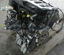 Bmw e90 325d motor de intercambio m57 145kw/197ps m57 306d3 incl. recogida & instalación