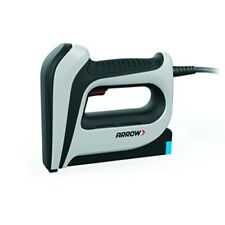 Arrow Fastener T50ACD Comp Electric Stapler