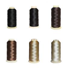 Tressengarn-Professionale Weaving zur Anbringung von Haartressen
