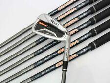 Golf iron set Honma Tour world Tw747P Vizard for Tw747 50 Flex S 7pcs 5-11 Japan