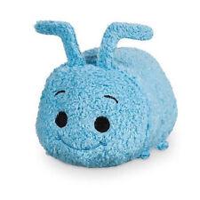 Disney Pixar Un Bug Vie Tsum TSUM Mini Peluche Flik TOUT NOUVEAU