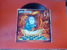 """POWER OF DREAMS There I Go Again 12"""" Vinyl!"""