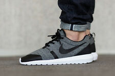 NIKE Roshe NM TP TECH FLEECE Pack RUNNING sneakers casual-UK 11 (EUR 46)