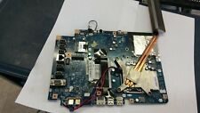 Asus All In one ET2411i AIO Motherboard s1155 QCA71 90R-PT00BMB80000C LA-7521P