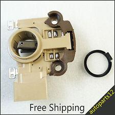 ALTERNATOR Voltage Regulator For Ford Escort Mazda 626 323 MX-6 RX-7 A866T17972