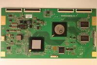 """Sony 40"""" KDL-40W4100 LJ94-02313C T-Con Timing Control Board Unit"""