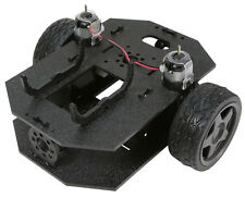 Sprout Runt Rover™ Robot Kit by Actobotics® #637160