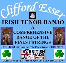 Instruments à cordes avec 44 cordes