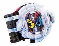 BANDAI Kamen Masked Rider Zi-O DX Trinity Ride Watch JAPAN OFFICIAL IMPORT